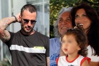 """""""In galera dovrebbe starci di più"""": da Alda D'Eusanio a Belén, tutte contro Fabrizio Corona"""