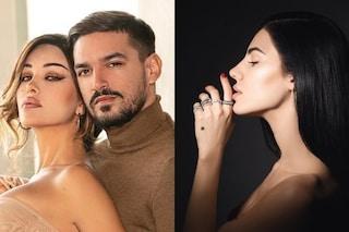 """Andrea Damante avrebbe difeso Giulia De Lellis con Tartaglione, Pietro: """"Stanno insieme"""""""