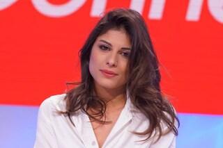 """Giulia Cavaglià: """"Cerco un uomo dinamico e intraprendente"""" poi svela un retroscena su Manuel Galiano"""