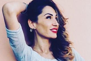 """Ida Platano ha un corteggiatore fuori da UeD, il messaggio romantico: """"Mi accendi il cuore"""""""
