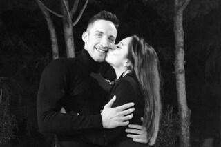 """Alessia Prete e Matteo Gentili si sono lasciati: """"Non possiamo continuare a farci del male"""""""