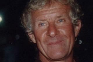Morto Nicky Pende, era l'ex marito di Stefania Sandrelli e padre di suo figlio Vito