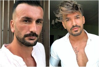 """Nicola Panico contro Pietro Tartaglione: """"Il mio avvocato ti sta cercando, hai commesso un reato"""""""