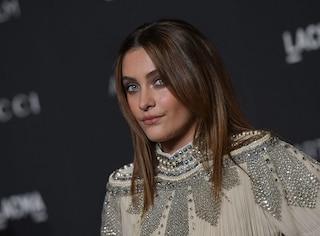 La figlia di Michael Jackson nega di avere tentato il suicidio dopo l'uscita di Leaving Neverland
