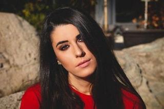 """""""Sopporterei 10 tumori, ma non un altro tradimento"""": la frase shock di Valentina Vignali al GF"""