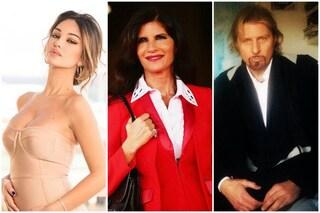 """Matrimonio Prati Caltagirone, i dubbi dell'ex fidanzato Max Bertolani: """"È supportata male"""""""