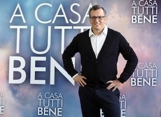 """Lo sfogo di Gabriele Muccino: """"So di valere più di quello che i critici dicono"""""""