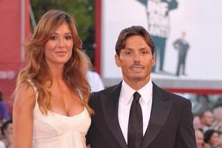 """Silvia Toffanin: """"Mio padre era gelosissimo. Gli ho presentato Pier Silvio dopo un anno"""""""