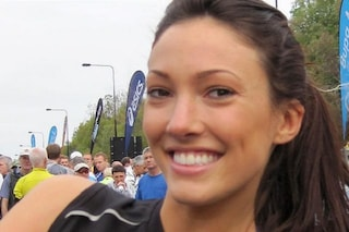 Cause morte Sophie Gradon: la Miss si è impiccata dopo aver assunto alcool e cocaina