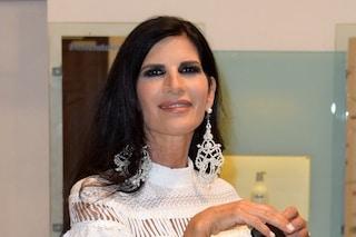 Pamela Prati sposerà Mark Caltagirone l'8 maggio 2019 in Umbria