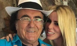 """""""Al Bano e Loredana Lecciso pronti a sposarsi"""", incredibile indiscrezione sulla coppia"""