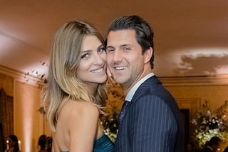Cristina Chiabotto è diventata mamma, è nata la figlia Luce