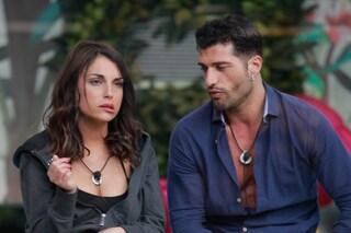 """Michael Terlizzi: """"Da ragazzino morivo per Francesca De André ma non ci posso provare, è fidanzata"""""""