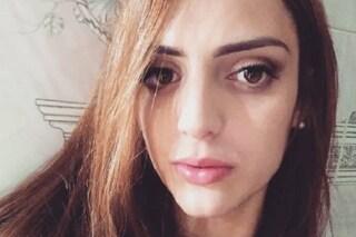 Jessica Mazzoli operata per peritonite, è ancora concorrente del Grande Fratello 2019
