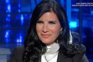 """Michele Anzaldi su Pamela Prati in Rai: """"Se tutto falso, un danno per il canone che paghiamo tutti"""""""