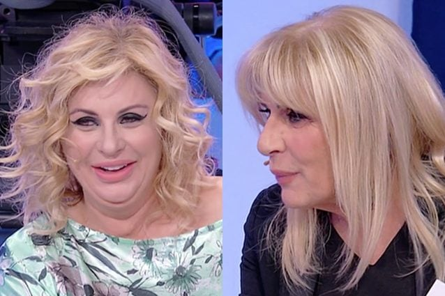 Uomini e Donne: Giorgio Manetti, nuova confessione su Gemma Galgani