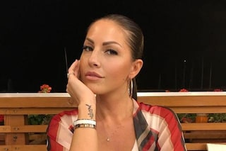 """Eliana Michelazzo: """"Difficile da capire ma sto male"""", e si dissocia dalla sua stessa agenzia"""