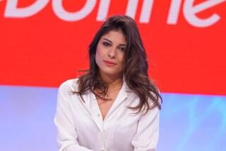 Uomini e Donne, la scelta di Giulia Cavaglia è Manuel Galiano che ha risposto sì