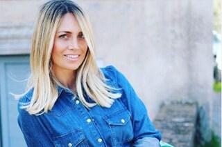 """Katia Pedrotti parla del GF: """"Oggi è più spettacolo, si scelgono personaggi non personalità"""""""