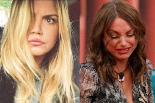 """Alice De André contro il GF: """"Francesca è in una casa degli orrori, abusi come in una setta"""""""