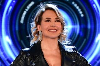 La finale del 'Grande Fratello 16': Martina Nasoni è la vincitrice