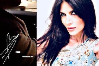 """Pamela Prati pubblica il primo video con Mark Caltagirone: """"Sono capace di intendere e volere"""""""