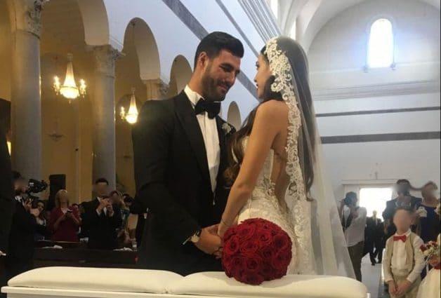 Uomini e Donne, Andrea Zelletta: primo gesto importante per Natalia