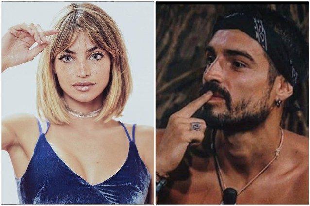 Fabio Colloricchio rivela i retroscena della storia con Nicole: