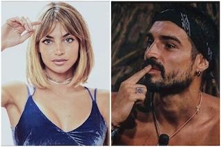 """Fabio Colloricchio: """"La storia con lei è stata un inferno"""", Nicole Mazzocato replica su Instagram"""