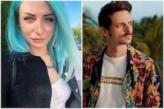 La nuova fidanzata di Fabio Rovazzi è la youtuber Kokeshi