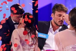 """Giulia Cavaglia ha scelto Manuel Galiano, lo sfogo di Giulio Raselli: """"Mi dispiace, la sentivo mia"""""""
