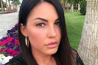 Grande Fratello 2019, Eliana Michelazzo ospite della settima puntata: chiederà di entrare nella casa