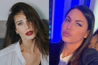"""Federica Benincà: """"Mai visto il marito di Eliana Michelazzo, né Marco Caltagirone. Oggi ho paura"""""""