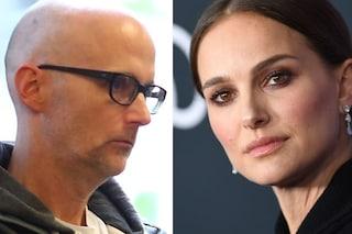 """Moby si scusa con Natalie Portman: """"Le ho mancato di rispetto, 20 anni fa fui irresponsabile"""""""