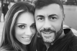"""Pamela Barretta: """"Mi manca Stefano Torrese ma lui è sparito, non ha fatto niente per riconquistarmi"""""""