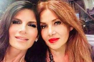 """La sorella di Pamela Prati non avrebbe mai visto Mark Caltagirone: """"Spesso non vedo neanche lei"""""""