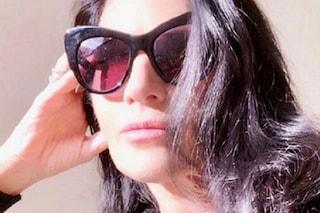 """Pamela Prati smentisce annullamento nozze con Marco Caltagirone: """"Non date retta alle notizie"""""""