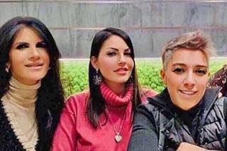 "L'avvocato di Pamela Prati presenta esposto in Procura: ""Pamela ed Eliana si sono spacciate per me"""