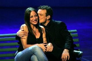 La figlia di Massimo Ranieri è Cristiana Calone, il cantante l'ha riconosciuta dopo anni