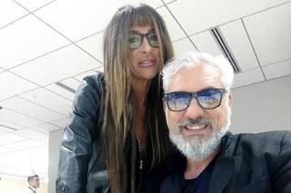 Rocco Fredella fidanzato con Doriana Bertola, è lei la donna che ha sostituito Gemma Galgani