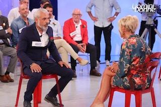 """Rocco Fredella: """"Ho perso il lavoro e ho problemi economici. Gemma Galgani? Mi ha distrutto"""""""