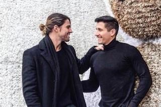 """Luca Onestini non è stato invitato alla finale del Grande Fratello 2019: """"Scelta di altri"""""""