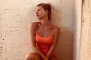 Alessia Marcuzzi in vacanza in Puglia con Mia, il resort che le ospita costa circa 1000 euro a notte