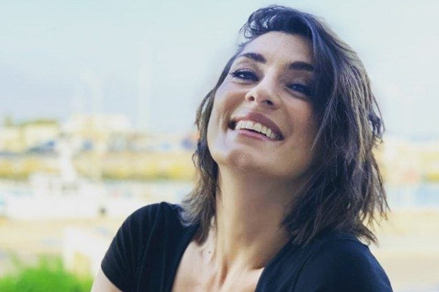 Elisa Isoardi: 6 mesi senza Salvini e replica al gossip su Alessandro