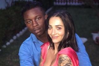 """Serena Rutelli: """"Alessandro e io stiamo pensando a un figlio"""", il giovane Zorresi ha 21 anni"""