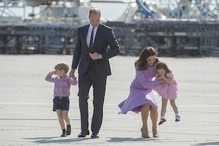 """William d'Inghilterra: """"Non avrei problemi se i miei figli fossero gay, ma temo la pressione"""""""
