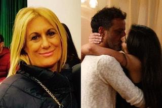 """La sorella di Tina Cipollari contro Ambra Lombardo: """"Non mi piace per niente, ha usato Kiko Nalli"""""""