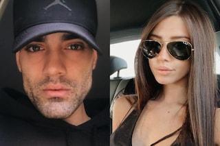 """Angela Nasti conferma: """"Con Alessio Campoli è finita, ciò che mi aveva colpito di lui è svanito"""""""