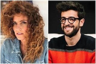 Piero Barone e Veronica Ruggeri, scoppia il flirt tra il tenore e l'inviata de Le Iene