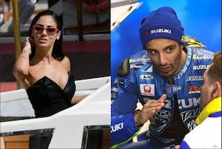"""""""Giulia De Lellis e Andrea Iannone stanno insieme"""", indiscrezioni sulla nuova coppia dell'estate"""